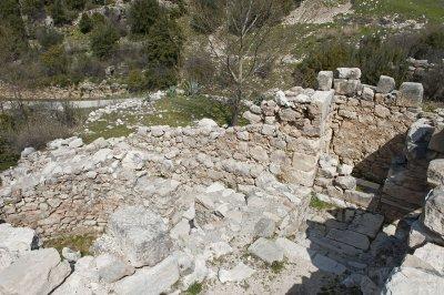 Arykanda march 2012 4874.jpg