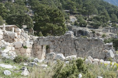 Arykanda march 2012 4877.jpg