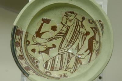 Istanbul Cinili Museum 1761b.jpg