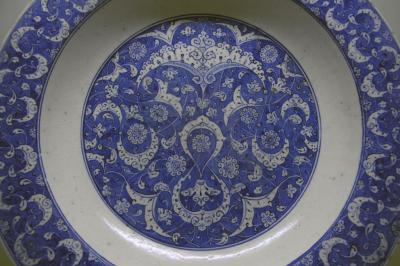 Istanbul Cinili Museum 1796.jpg