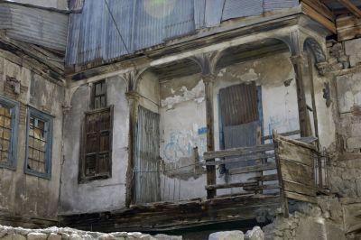 Erzurum 2903.jpg