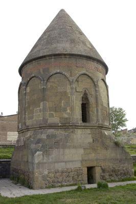 Erzurum 3249.jpg
