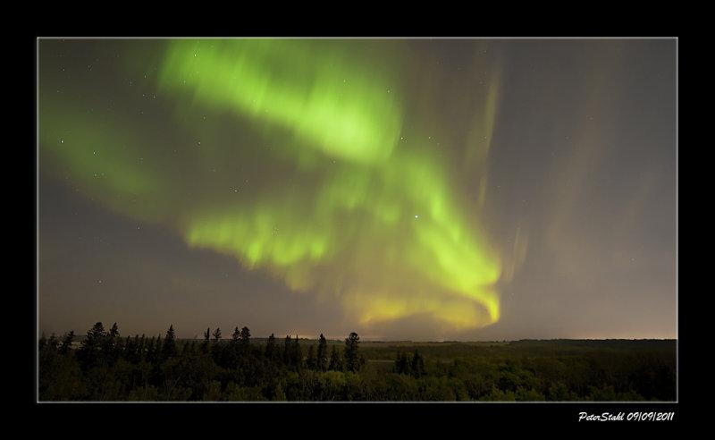 Aurora 3.jpg