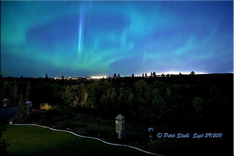 Aurora Sept 29/2011 .jpg