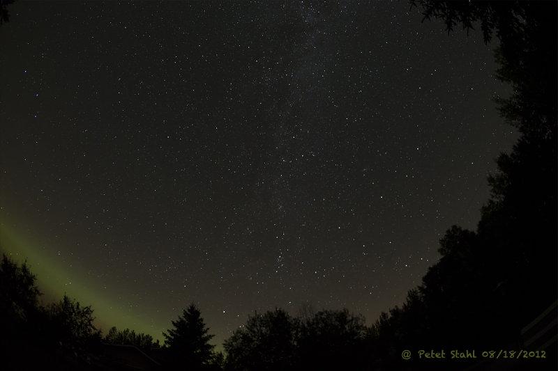 Aurora Milky way.jpg