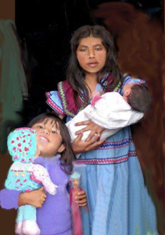 Little Mommas of Panama.jpg