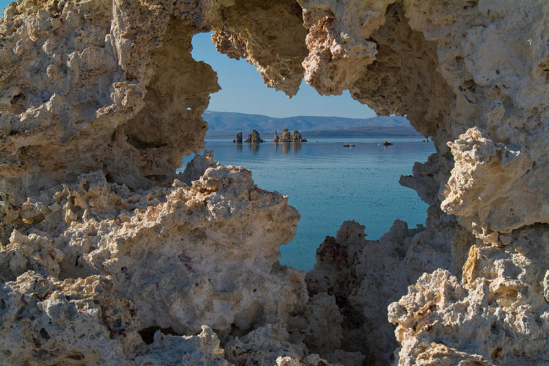 Tufa Window.jpg