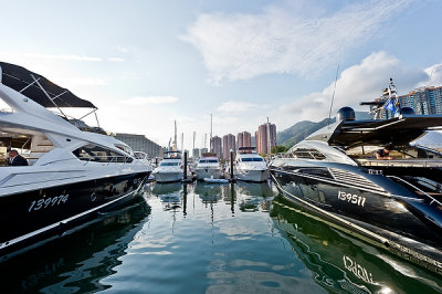 Sunseeker - May 7th shortlist - low res 105.JPG