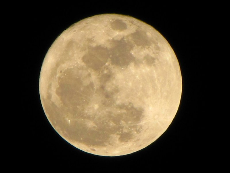 Required Moon Shot.jpg