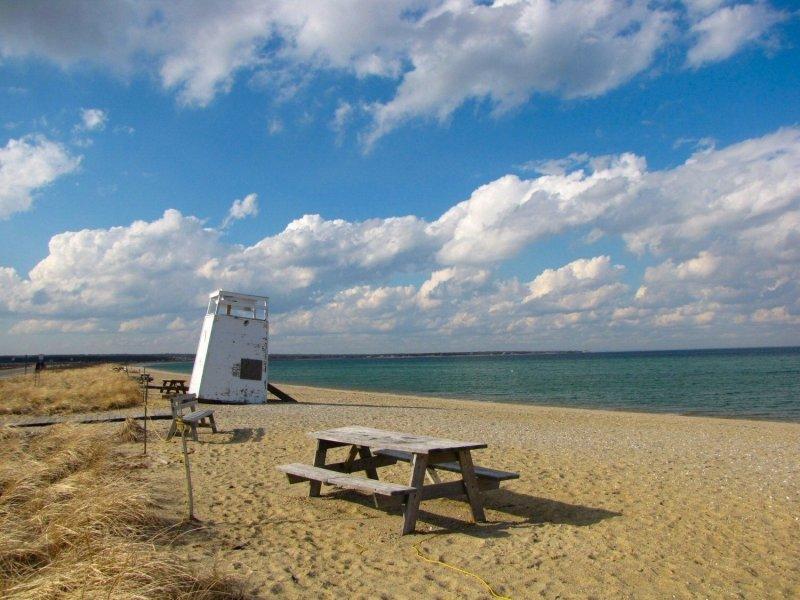 State Beach.jpg