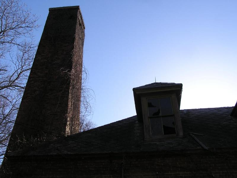Old Tisbury Waterworks.jpg