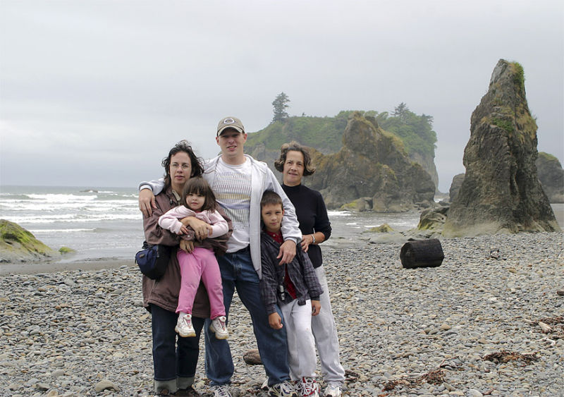 Olympic Rialto Beach Family Picture.jpg