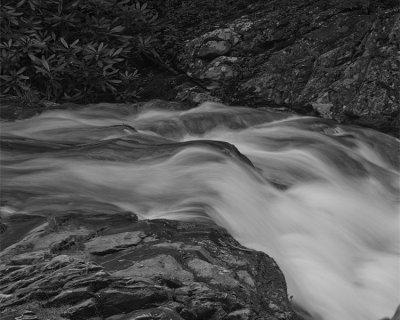 Water on the Rocks.jpg