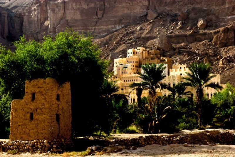 Yemen 17