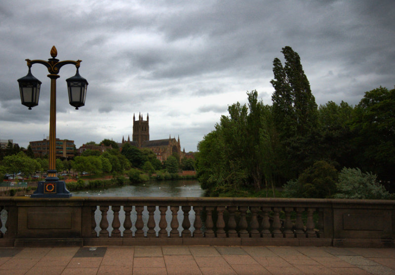 View from the Bridge Worcester 72.jpg