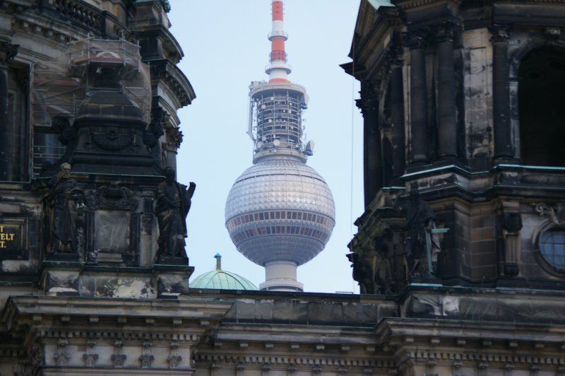 Berlin #6