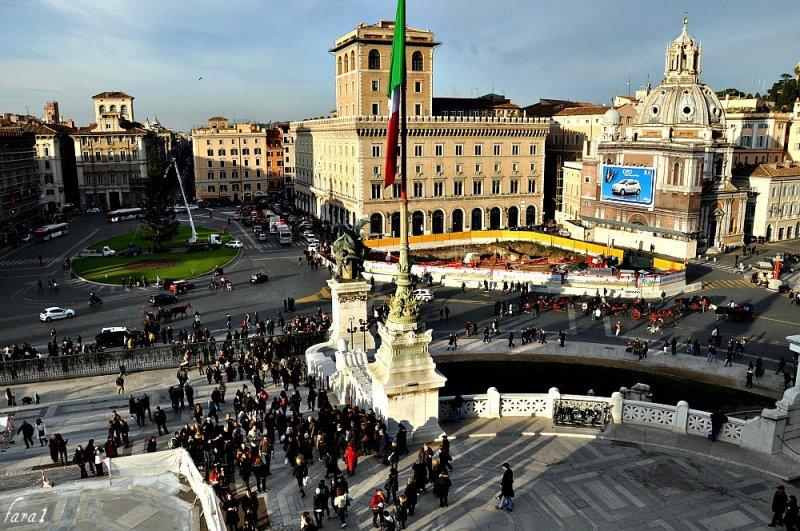 DSC_0476.p.ROME.jpg