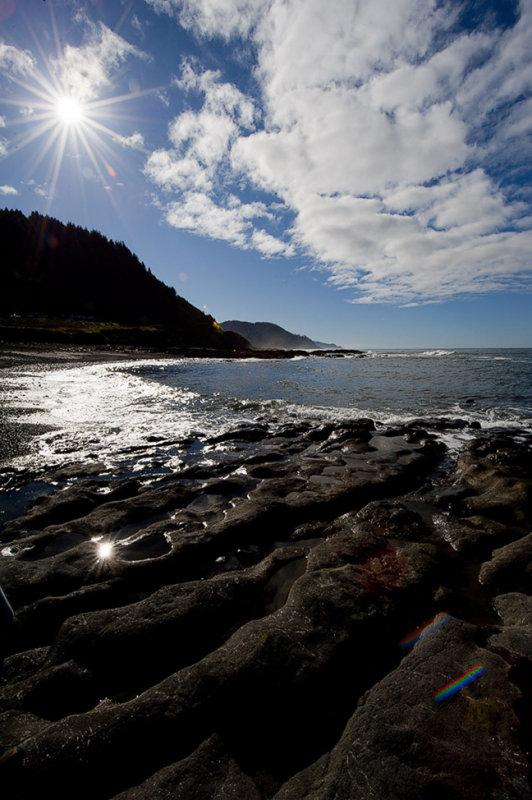 WFA_2557 Oregon Coast.jpg