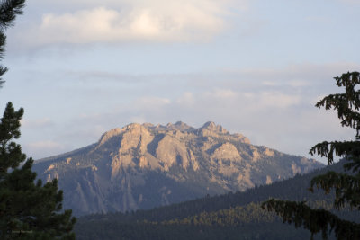 z_MG_2168 Twin Sisters sunset from Bevs.jpg
