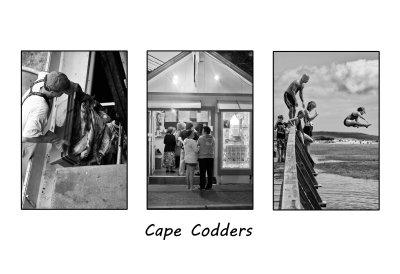 Capecodders.jpg