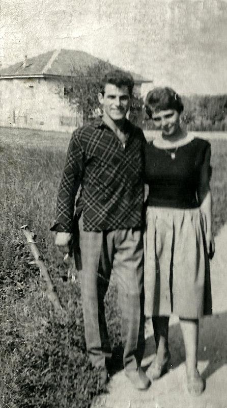 our parents - i nostri genitori