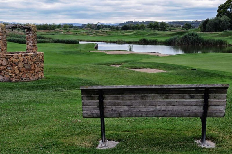 espagne_golf