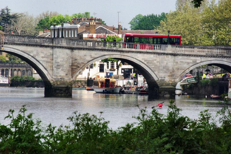 2012- Twickenham Regatta - IMGP7826