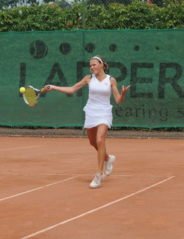 Finale_tennis_Hasselt_037.jpg