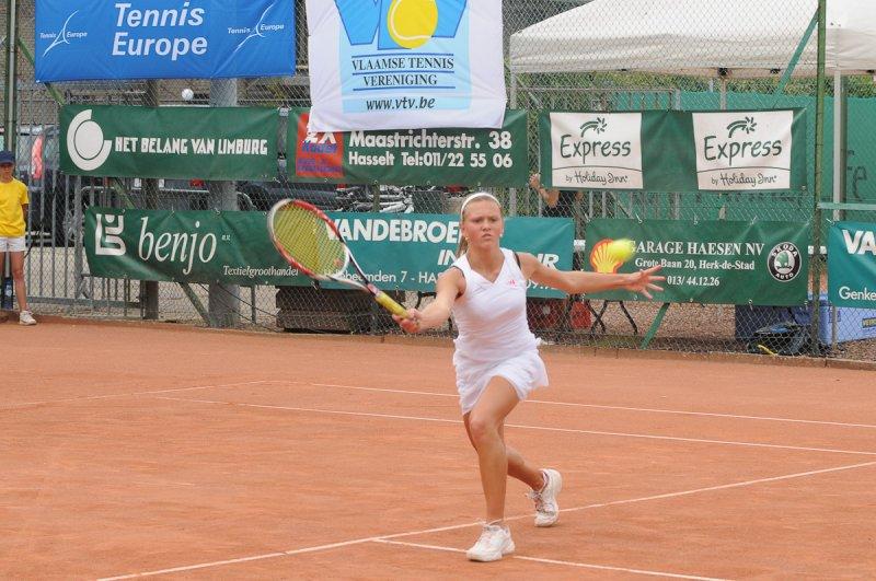 Finale_tennis_Hasselt_044.jpg