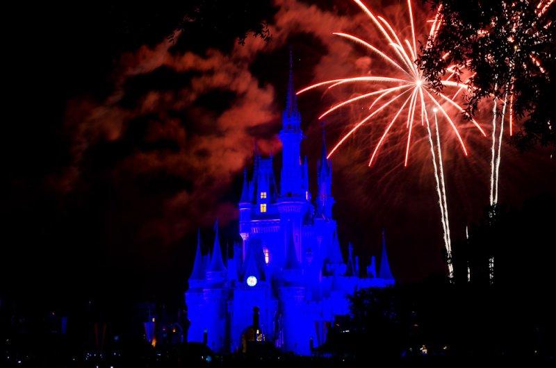 fireworks-13.jpg