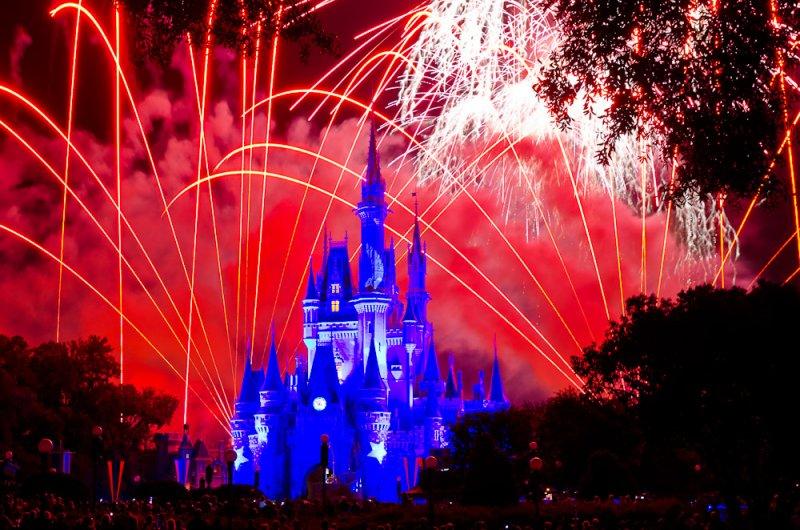fireworks-22.jpg