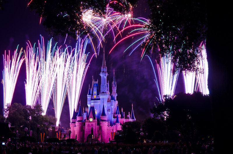fireworks-26.jpg