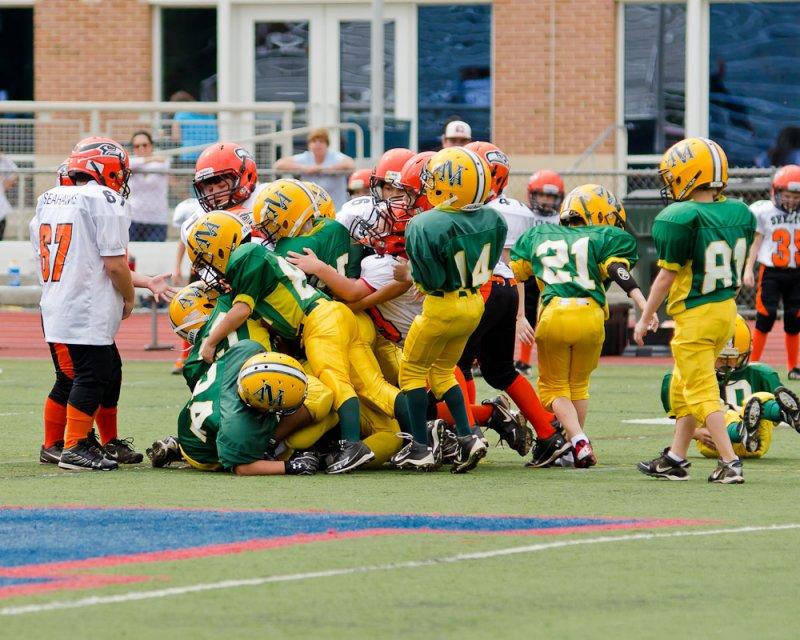 norwalkfootball-29.jpg