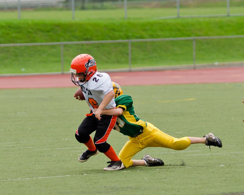 norwalkfootball-33.jpg
