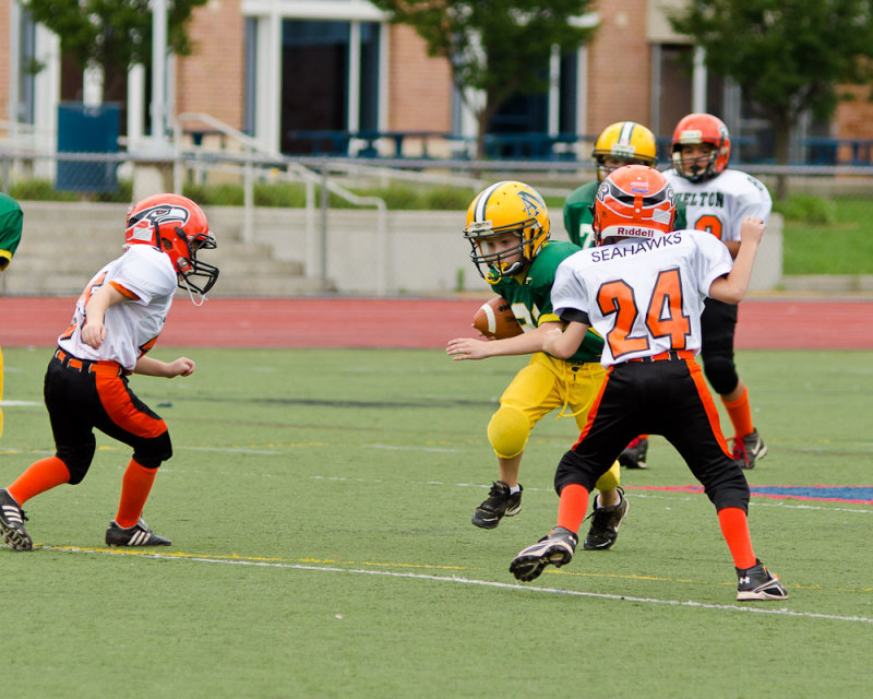 norwalkfootball-9.jpg