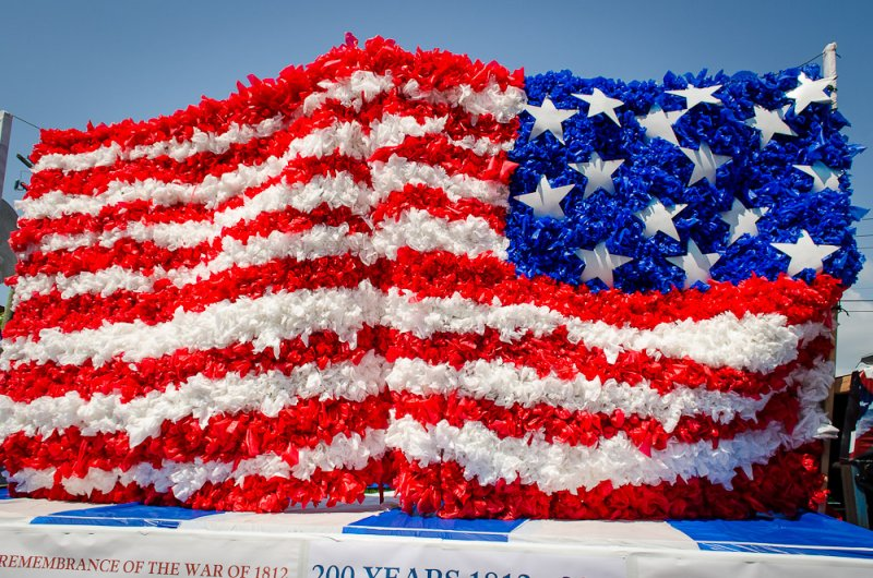 memorialday2012-132.jpg