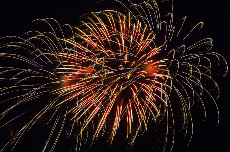 nwlkfireworks2012-10.jpg