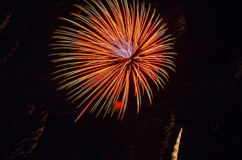 nwlkfireworks2012-11.jpg