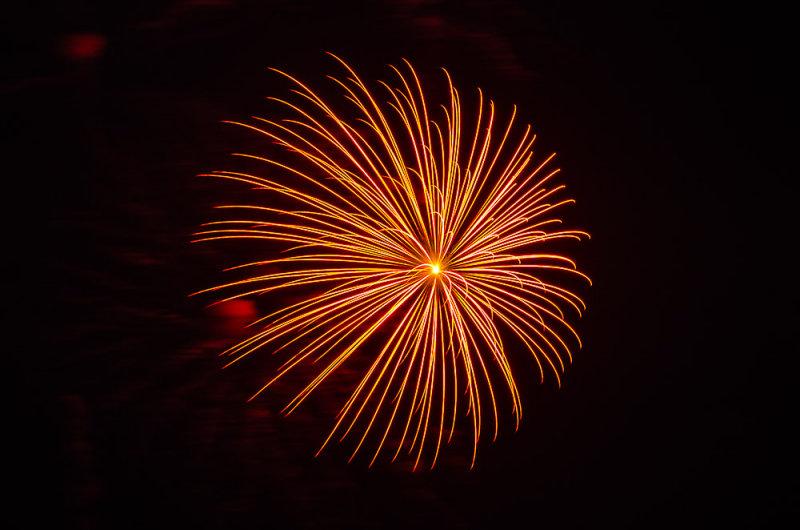 nwlkfireworks2012-27.jpg