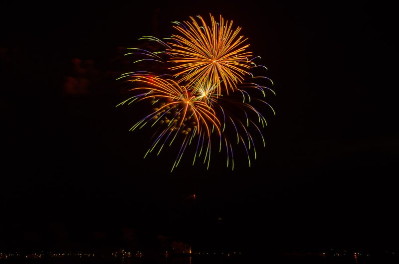 nwlkfireworks2012-41.jpg