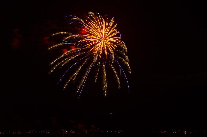 nwlkfireworks2012-42.jpg