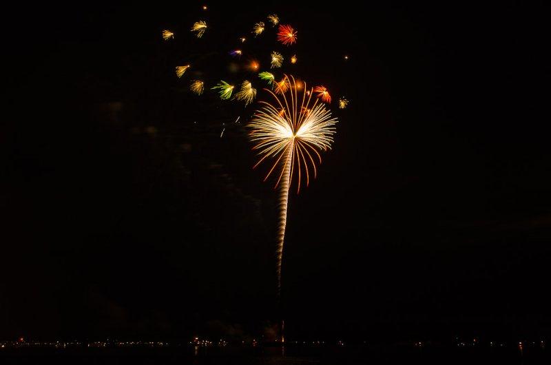 nwlkfireworks2012-44.jpg