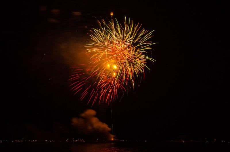 nwlkfireworks2012-56.jpg