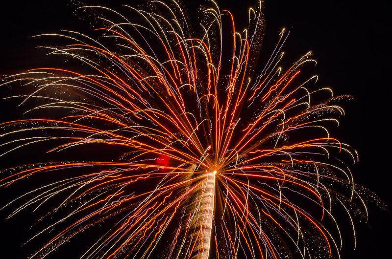 nwlkfireworks2012-17.jpg