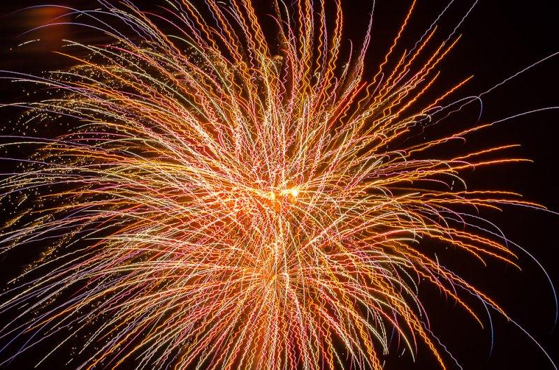 nwlkfireworks2012-22.jpg