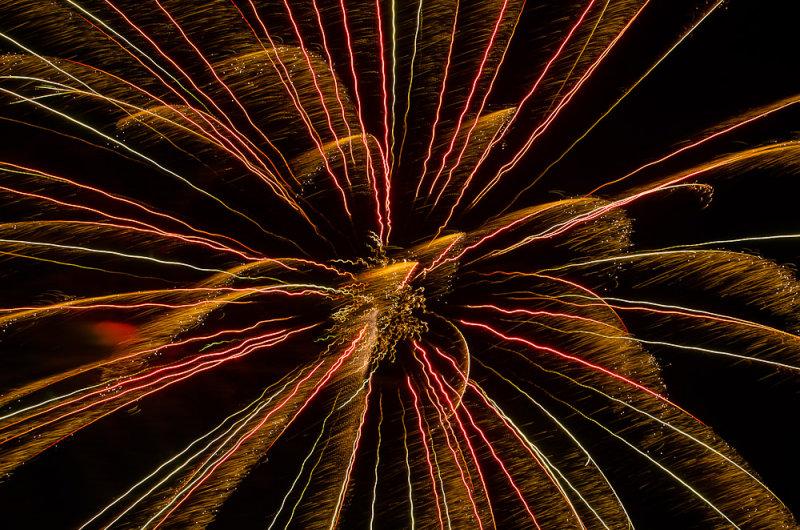 nwlkfireworks2012-29.jpg