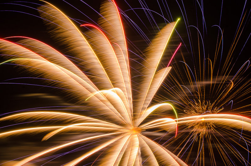 nwlkfireworks2012-31.jpg