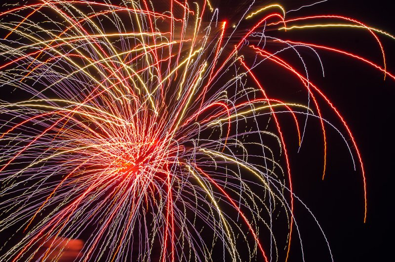 nwlkfireworks2012-7.jpg