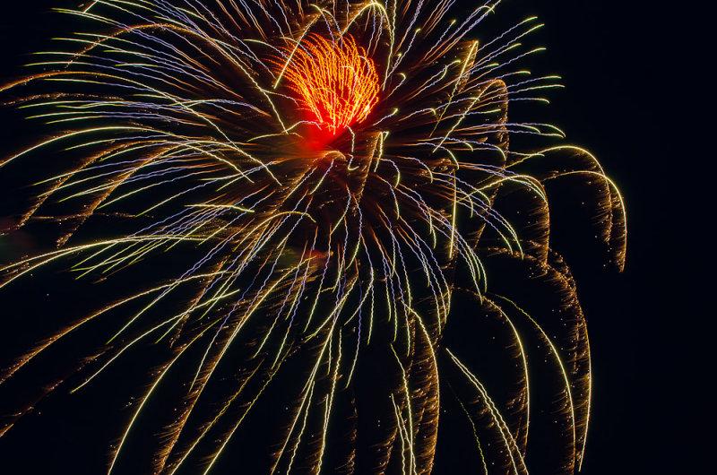 nwlkfireworks2012-8.jpg