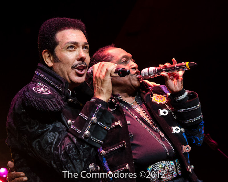 commodores_ac_taj-19.jpg